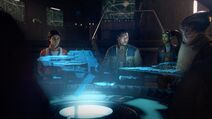 Star-wars-squadrons-rebels
