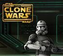 Star Wars: The Clone Wars: Season Six