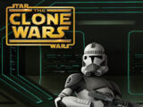 Star Wars: The Clone Wars: Season Six