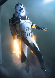 Phase1Jumptrooper BFII