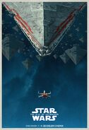 TROS Dolby Poster