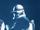 Green Company specialist clone trooper