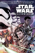 Journey-to-star-wars-the-rise-of-skywalker-allegiance-marvel-issue-3-1-1