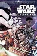 Journey-to-star-wars-the-rise-of-skywalker-allegiance-marvel-issue-3-1-1