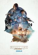 R1 IMAX Poster 02