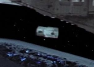 image needas shuttle png star wars canon wiki fandom powered