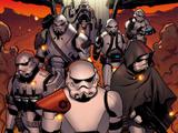 Task Force 99