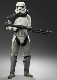 Magma Trooper canon-0-0
