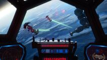 Star-wars-squadrons-dogfight