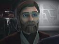 TCW Obi-Wan Kenobi Portal