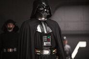 Vader R1