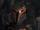 Mandalorian Eldar warrior