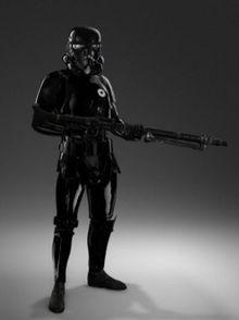 Shadowtrooper-0