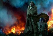 The Rise of Skywalker Vanity Fair 04