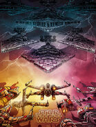 Dan-mumford-tros-imax-posters-2