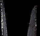 Upsilon-class command shuttle