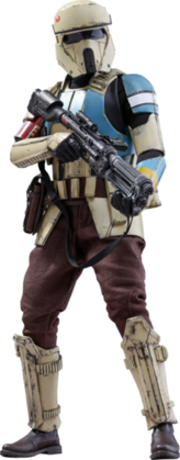 Rogue-one-shoretrooper-0