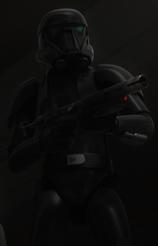 Death trooper-0