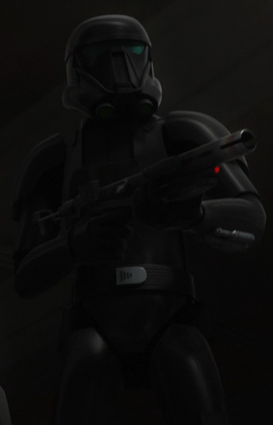 Death trooper-0