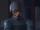 Rebel trooper (Lothal resistance)
