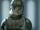 41st Ranger Platoon clone trooper