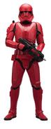 Sith Trooper TROS Fathead