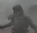 Unidentified Death trooper (Scarif)