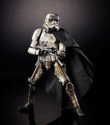 Solo Mimban Stormtrooper-0