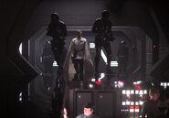 Krennic & Deathtroopers