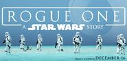 R1 Stormtroopers Banner