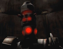 Unidentified-IG-86-Sentinel-Droid-3