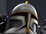 Unidentified Clone Trooper 2 (Citadel)