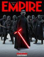 Empire-january-2020-cover-3