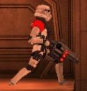Stormtrooper grenadier