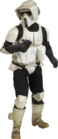 File:Scout trooper.png