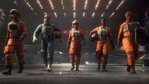 Star-wars-squadrons-rebel-pilots