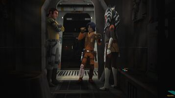 Rebels2x09 0178