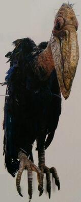 Steelpecker