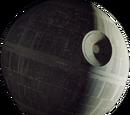 DS-1 Orbital Battle Station