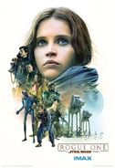 R1 IMAX Poster 01