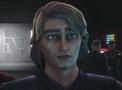 TCW Anakin Skywalker Portal