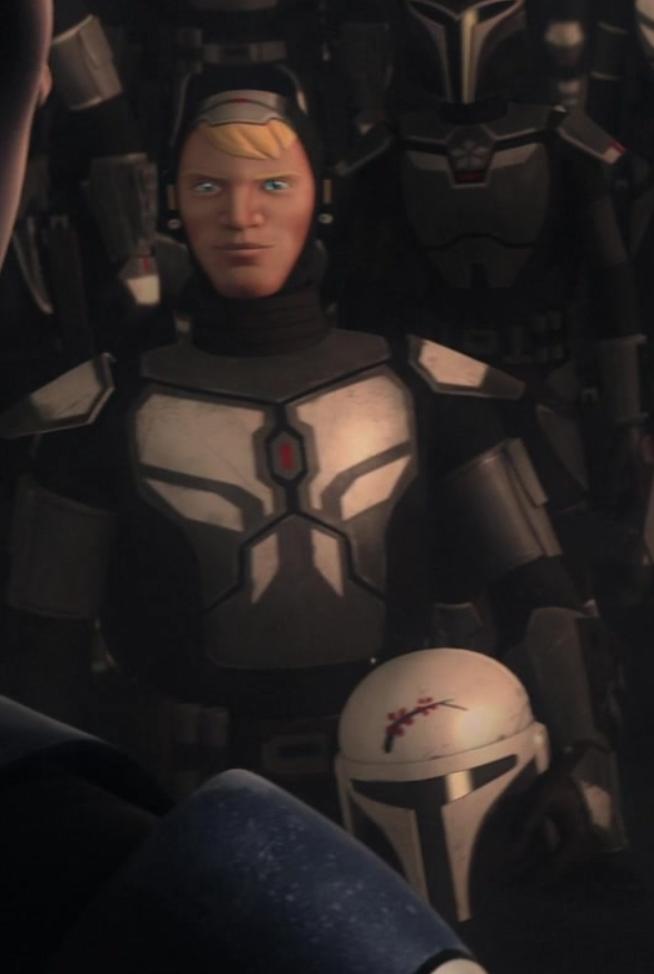 """Képtalálat a következőre: """"clan vizsla rebels"""""""