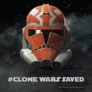 CloneWarsSaved Cropped Season Box