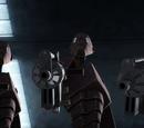 BX-series droid commando