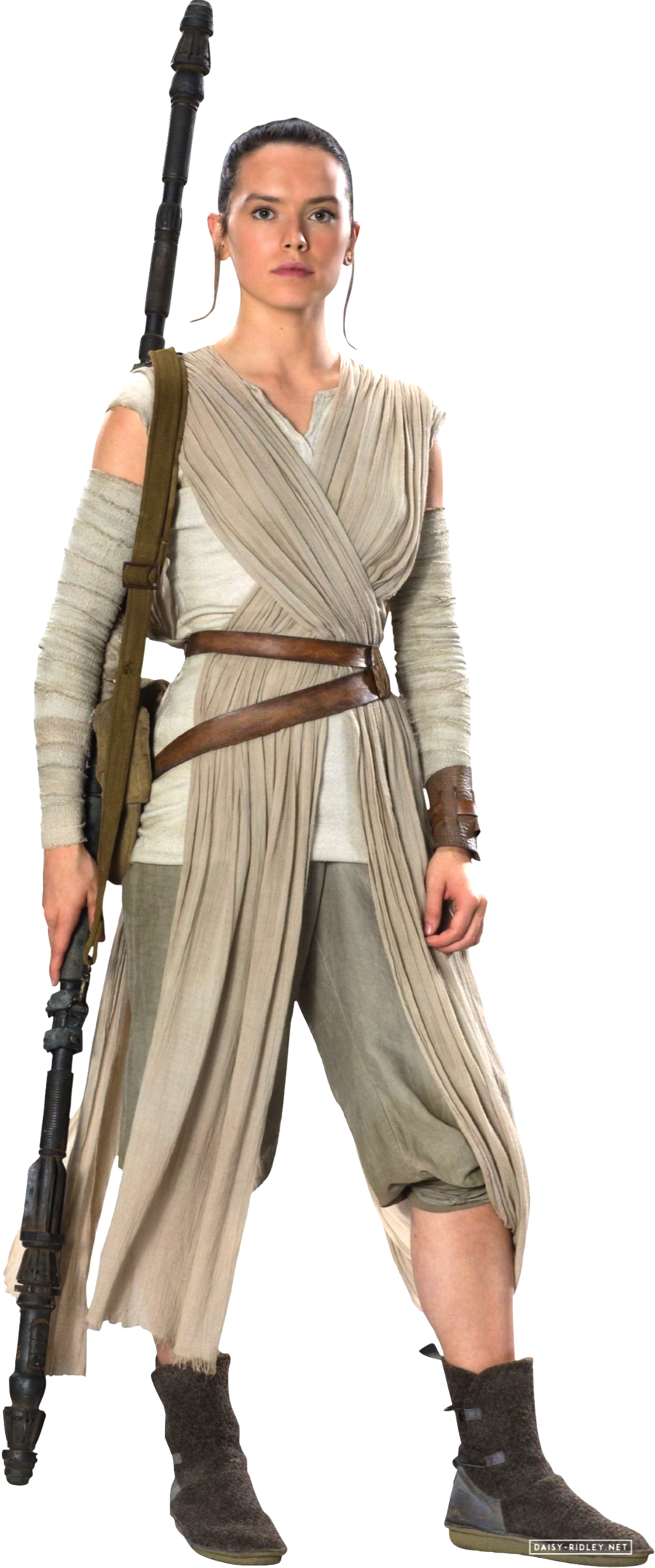 Rey Skywalker Outfits Star Wars Canon Wiki Fandom