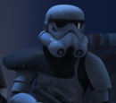 Stormtrooper Corporal