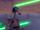 Unidentified reprogrammed battle droid 2 (R2-D2's droid squadron)