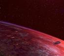 New Republic Starfleet