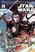 Journey-to-star-wars-the-rise-of-skywalker-allegiance-marvel-issue-2-1-1