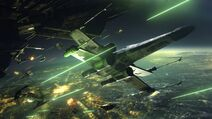 Star-wars-squadrons-iconic-starfighters